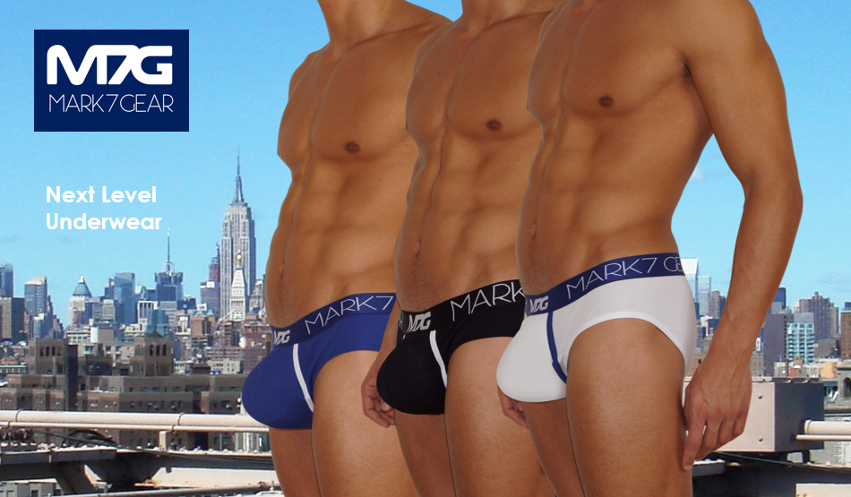 4_Mark7Gear_next_level_underwear