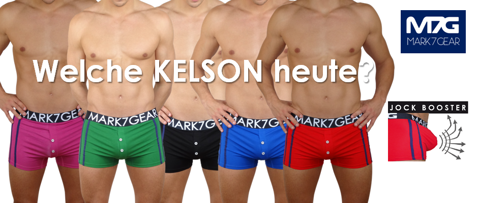 Mark7Gear_Kelsons_940x400