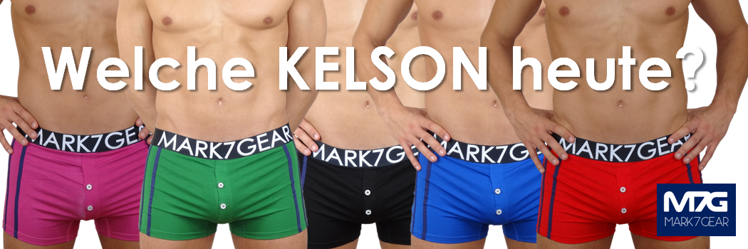 slider_welche_kelson_heute_mark7gear