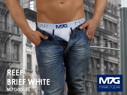 REEF_brief_white