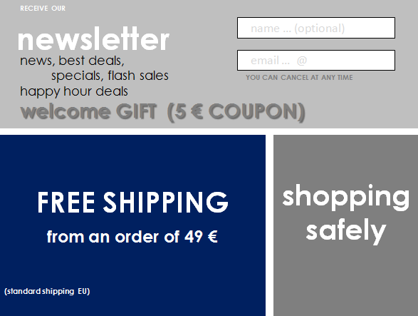 free_shipping_001