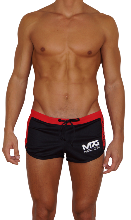 GYM_AND_SWIM_M7G1001GS_BLACK_2_J