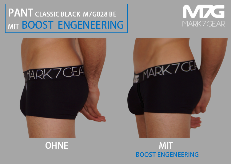 Pant_CLASSIC_BLACK_M7G028_BE_WITH_WITHOUT