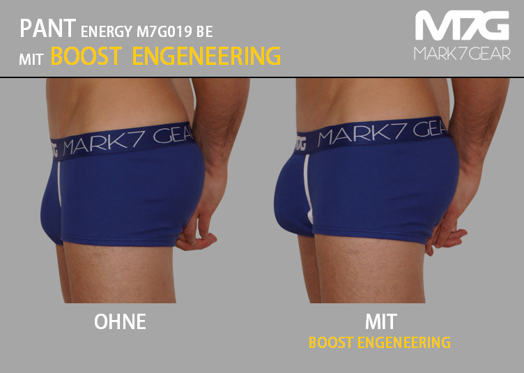 Pant_ENERGY_M7G019_BE_with_and_without_booster