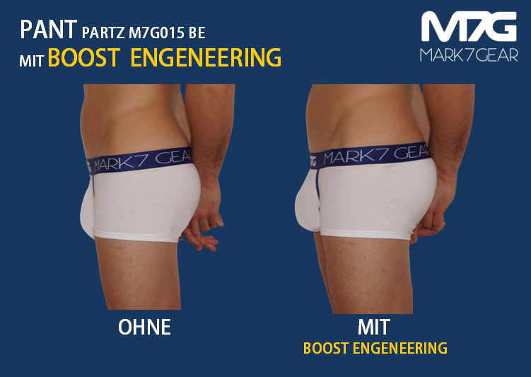 Pant_Partz_M7G015_BE_boost_info_with_without