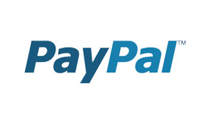 paypal_label