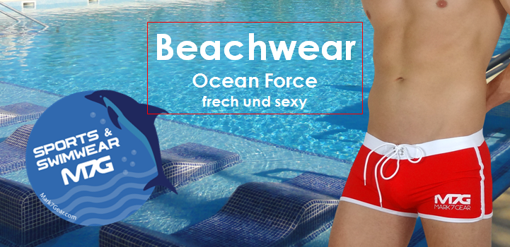 ocean_force_mark7gear
