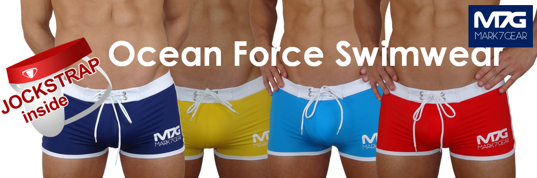 slider_OF_jockstrap_inside