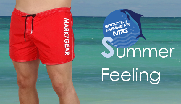 sports_raider_mark7gear_summer_feeling