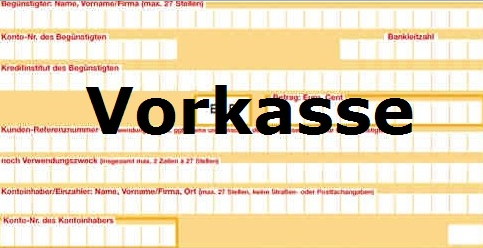 vorkasse_label